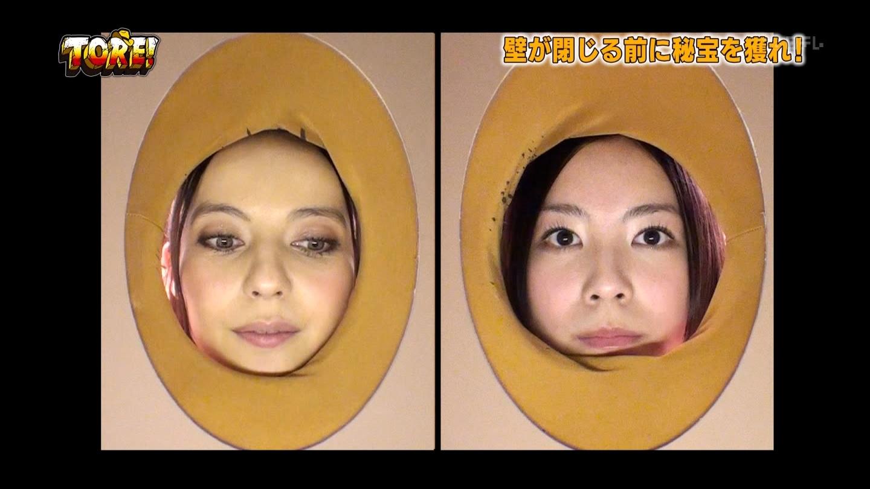 【悲報】坂道AKBセンターは欅坂の平手©2ch.netYouTube動画>2本 ->画像>155枚