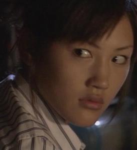 2001年 金田一くんの事件簿