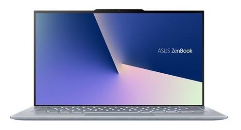ZenBookS13