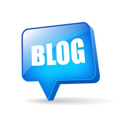 our seo and traffic blog