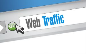 How to select the right Traffic for a Website