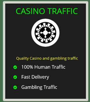 adult traffic Cheap