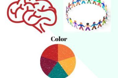 Brain-Social-Colors