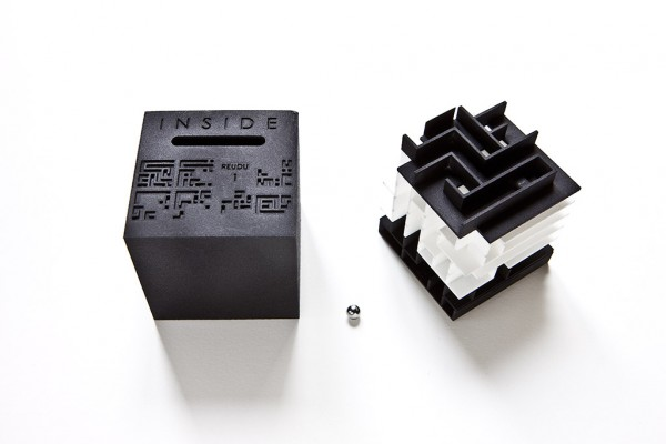 INSIDE-TRI12-100022-600x400