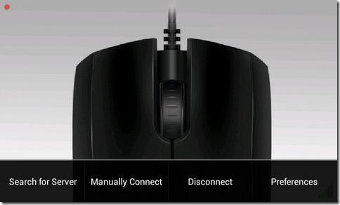 utiliser-appareil-android-comme-souris-pc-L-g9siUS