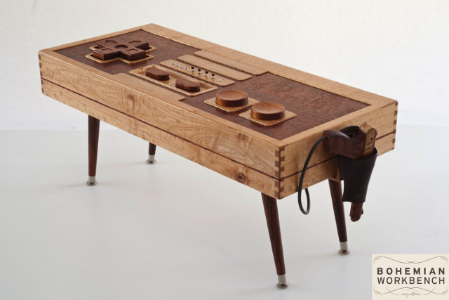 wooden-nes-controller-table-1