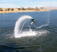 historique-flyboard-1