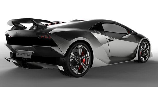 lamborghini-sesto-elemento-concept-car4