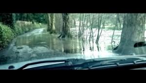 Rivière en crue – Analyser et prévenir avec vigicrues