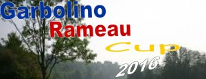 Inscriptions Garbolino Rameau Cup 2016 ouvertes