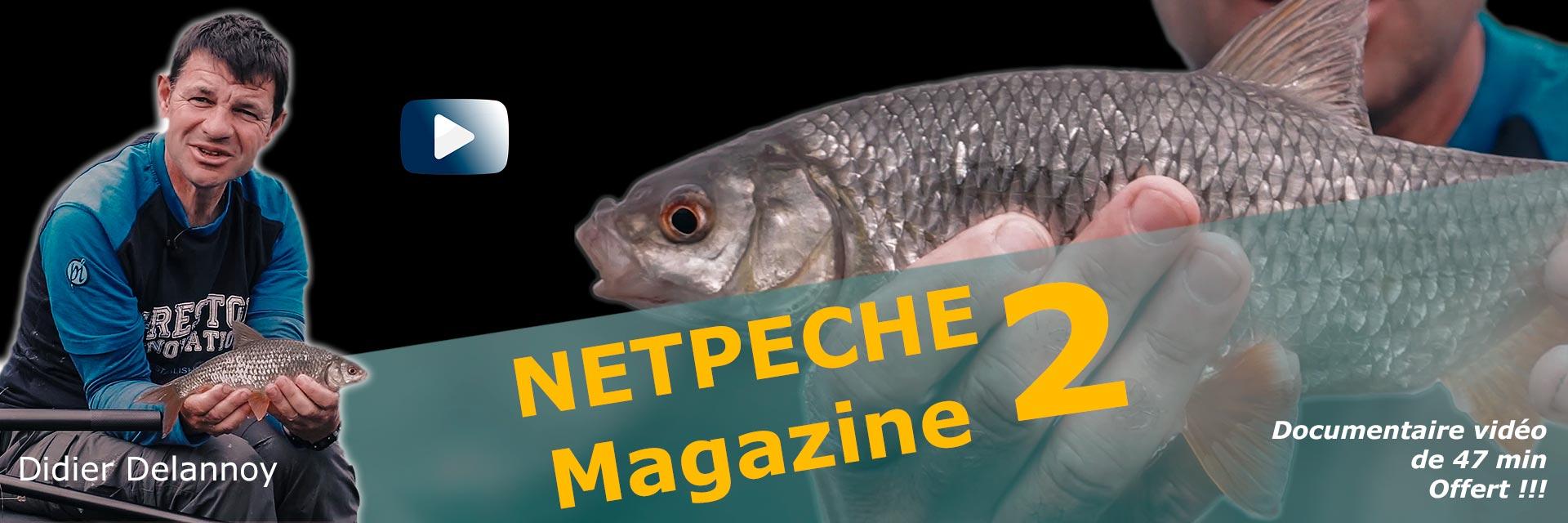 banniere netpeche magazine 2