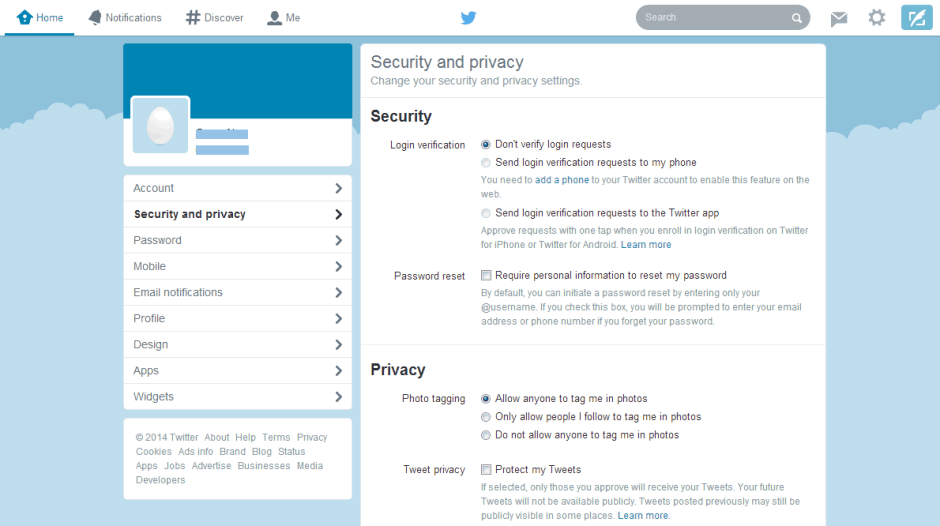 security_privacy_settings_twitter_0