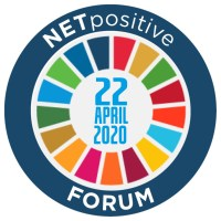 NETpositive forum