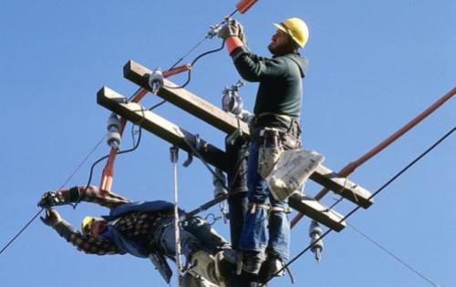 elektryky