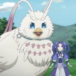 アニメ『盾の勇者の成り上がり』第9話あらすじ