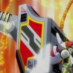 アニメ『SSSS.GRIDMAN』第3話のあらすじ
