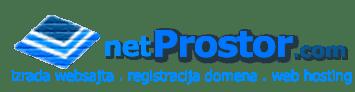 netProstor.com