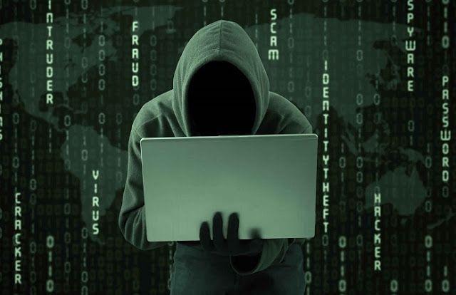 hackear chromebook