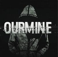ourmine