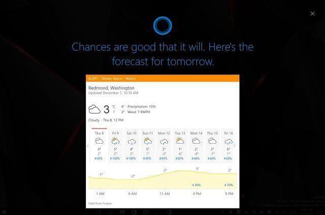 Windows 10 build 14986