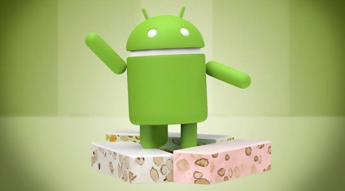 android 70 nougat