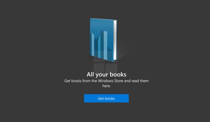 tienda de ebooks