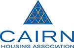 cairn-new-logo-best