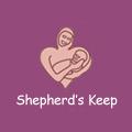 Shepherd's Keep