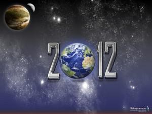 January Wallpaper2012