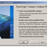 truecrypt_wizard
