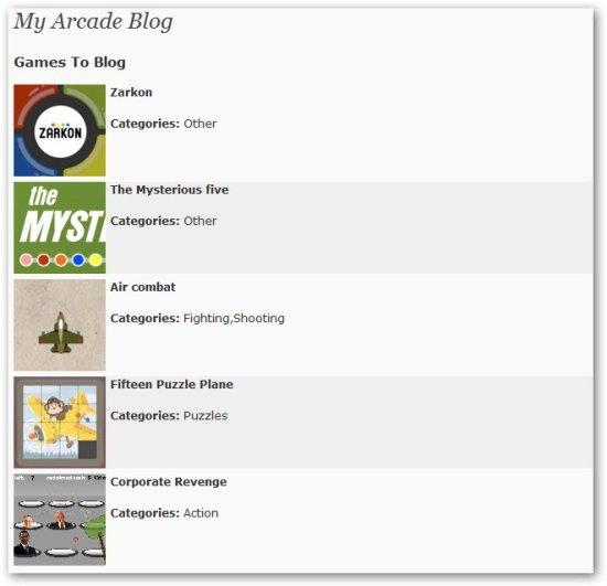 myarcadeblog15