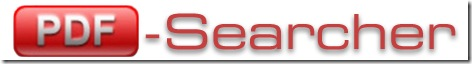 pdf-searcher