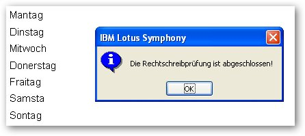 lotus_symphony_rechtschreibung