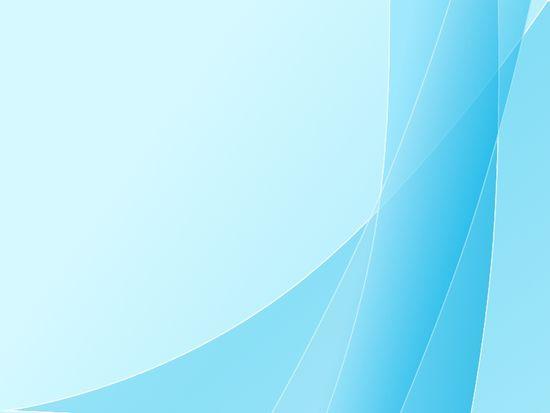 blau wallpaper gimp