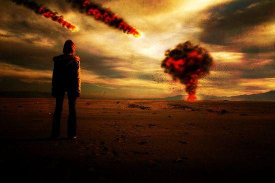 feuer explosion gimp