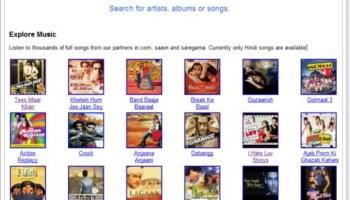Anschauen bollywood kostenlos filme online Film]▷ Love