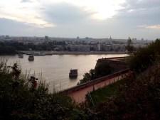 WIko-Wax-Donau