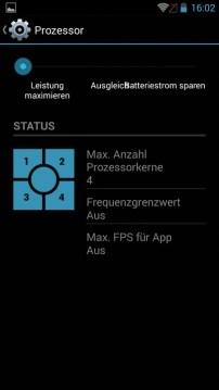 Wiko-WAX-Stromspareinstellungen_1