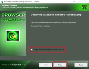 Browser-Password-Dump-Installation-9