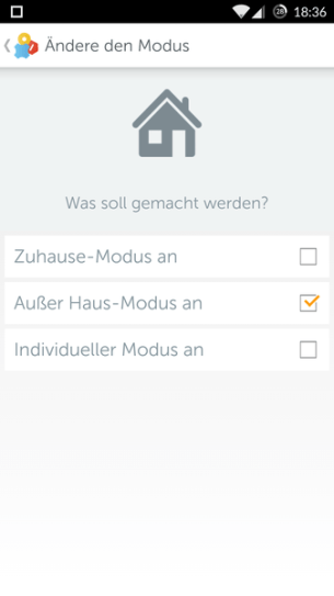 gigaset-elements-regeln-modus
