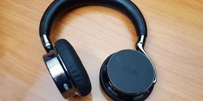 Imperial bluTC2 Kopfhörer