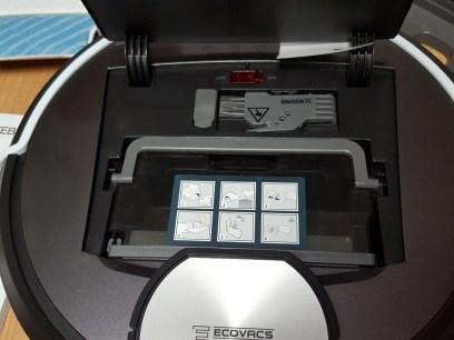 Ecovacs-Deebot-R95-Offen