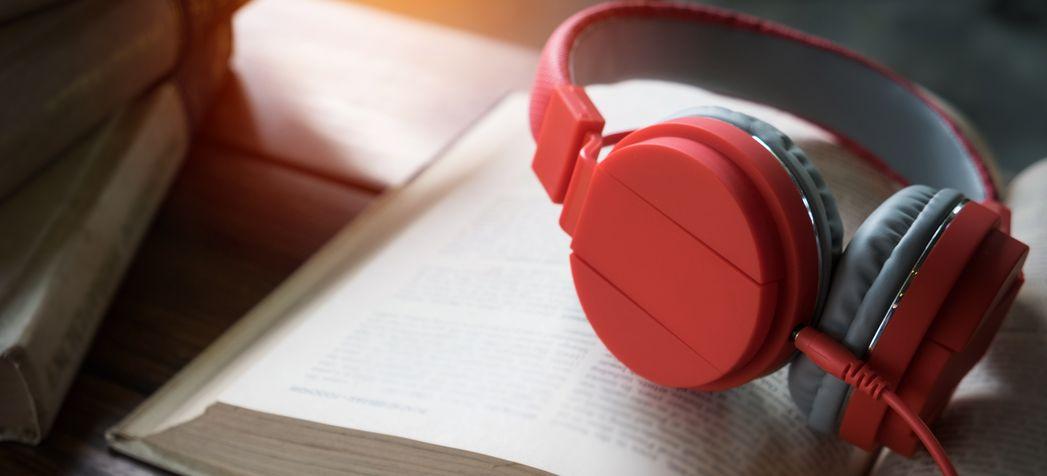 Hörbuch Kostenlos Online Hören