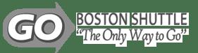 GO Boston Shuttle