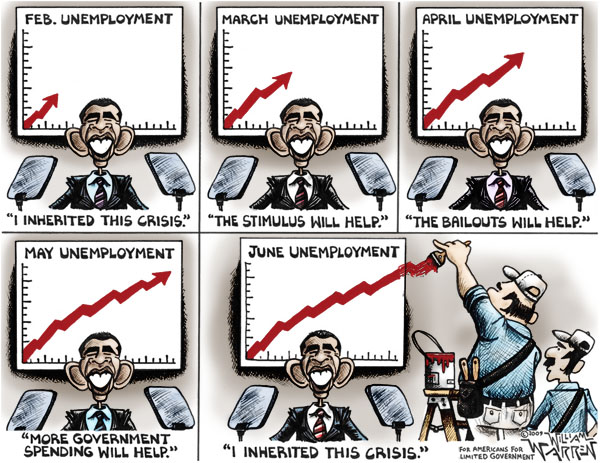 https://i1.wp.com/netrightdaily.com/wp-content/uploads/2010/09/Obama-Unemployment.jpg