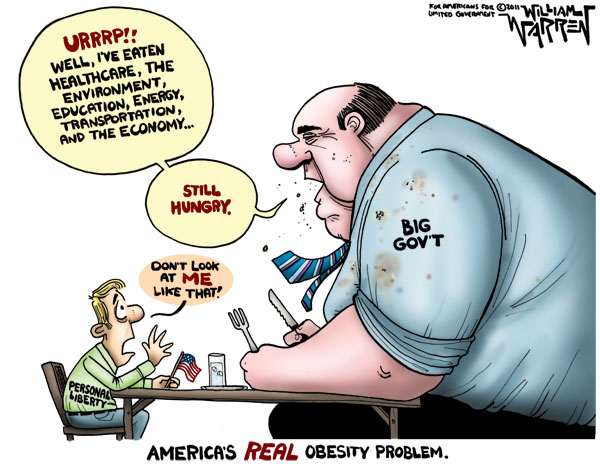 Image result for branco cartoons trump obesity