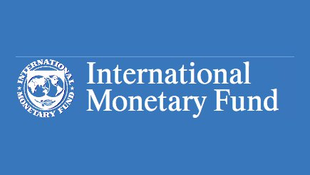 Image result for imf