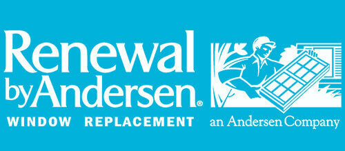 renewal-logo-white-2