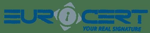 https://i1.wp.com/netserwis.redlo.eu/wp-content/uploads/2016/05/logo.png?w=700