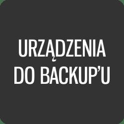 https://i1.wp.com/netserwis.redlo.eu/wp-content/uploads/2016/05/s1_1-2.png?w=700&ssl=1